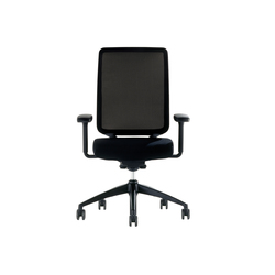 too 2.0 154/A | Office chairs | Brunner