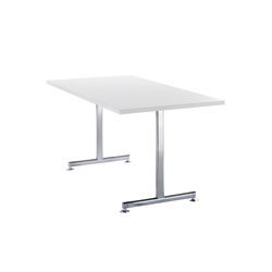 torino 9470 | Meeting room tables | Brunner
