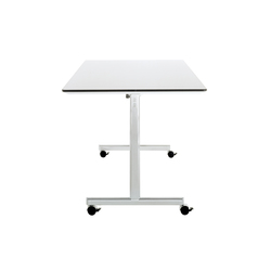 torino 9410 | Contract tables | Brunner