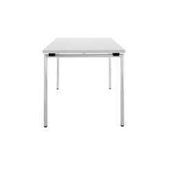 trust 2247 | Tables collectivités | Brunner