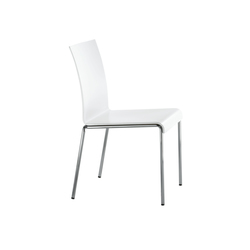 verona 5302 | Multipurpose chairs | Brunner
