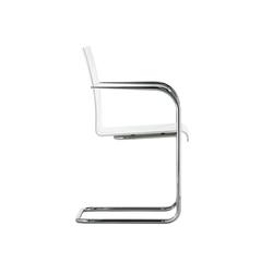 verona 5306/A | Chairs | Brunner
