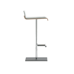 we_talk 9911 | Bar stools | Brunner