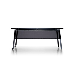Fast | Contract tables | Sellex