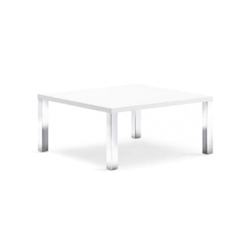 client side table | Lounge tables | Wiesner-Hager