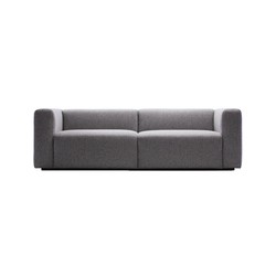 Mags 2½ Seater | Lounge sofas | Hay