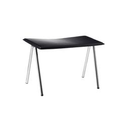Velas Foot stool | Sgabelli imbottiti | Wilkhahn