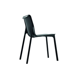 Chassis | Multipurpose chairs | Wilkhahn
