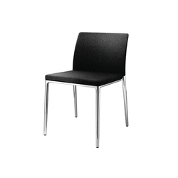 Ceno 361/5 | Multipurpose chairs | Wilkhahn