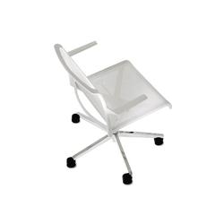 Aline 232/2 | Chairs | Wilkhahn