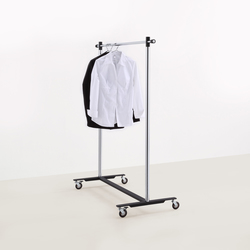 POM CART | Freestanding wardrobes | MOX
