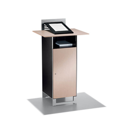 Winea Matrix | Lecterns | WINI Büromöbel