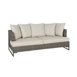 Luxor | 6541 | Garden sofas | EMU Group