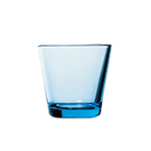 Kartio Tumbler 21cl light blue | Water glasses | iittala