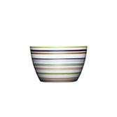 Origo bowl 0.15l beige | Bowls | iittala
