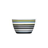 Origo bowl 0.15l black | Bowls | iittala