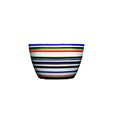 Origo bowl 0.15l light blue | Schalen | iittala