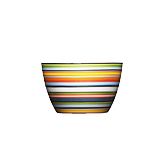 Origo bowl 0.15l orange | Bowls | iittala