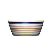 Origo bowl 0.25l beige | Bowls | iittala