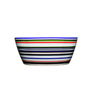 Origo bowl 0.25l light blue | Schalen | iittala