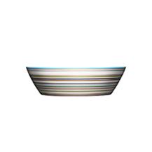Origo bowl 2.0l beige | Bowls | iittala
