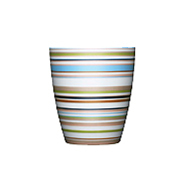 Origo mug 0.25l beige | Services de table | iittala