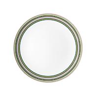 Origo plate 26cm beige | Services de table | iittala