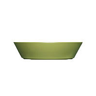 Teema bowl 2.5l olive green | Services de table | iittala