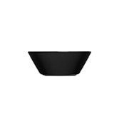 Teema bowl 15cm black | Services de table | iittala