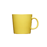 Teema mug 0.3l yellow | Services de table | iittala