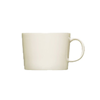 Teema mug 0.4l white | Services de table | iittala