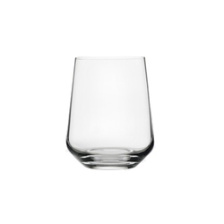 Essence Tumbler 35 cl | Water glasses | iittala