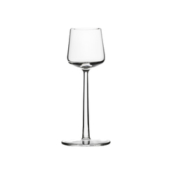 Essence Sweet wine 15 cl | Wine glasses | iittala