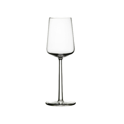 Essence White wine 33 cl | Wine glasses | iittala