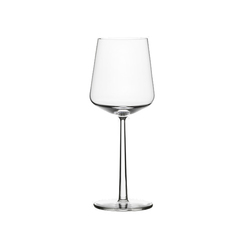 Essence Red wine 45 cl | Wine glasses | iittala
