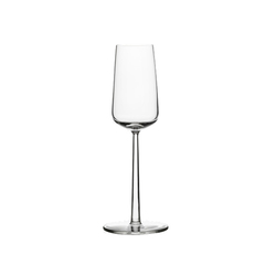 Essence Champagne 21 cl | Champagne glasses | iittala