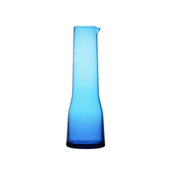 Essence Pitcher 100 cl turquoise | Decanters / Carafes | iittala