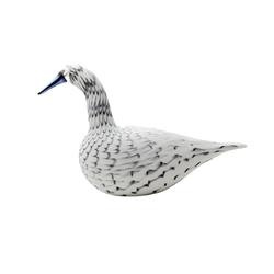 Whooper Swan |  | iittala