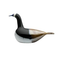 Barnacle Goose |  | iittala