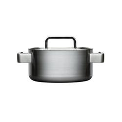 Casserole 2,0 l | Kitchen accessories | iittala