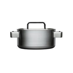Casserole 2,0 l | Küchenaccessoires | iittala