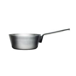Sauteuse 1,0 l | Kitchen accessories | iittala