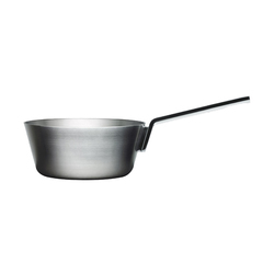 Sauteuse 2,5 l | Kitchen accessories | iittala