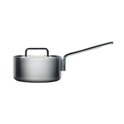 Saucepan 2,0 l | Kitchen accessories | iittala