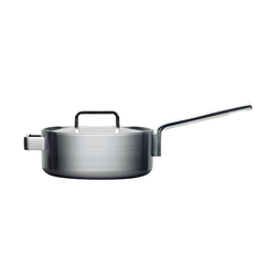 Saucepan 3,0 l | Kitchen accessories | iittala