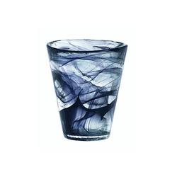 Mine 7090224 | Vases | Kosta Boda
