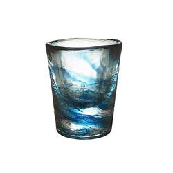 Mine 7090614 | Vases | Kosta Boda