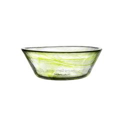 Mine 7050636 | Bowls | Kosta Boda