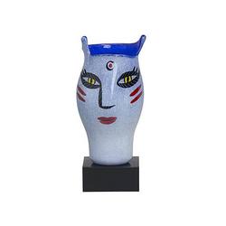 Open Minds 7048744 | Vases | Kosta Boda