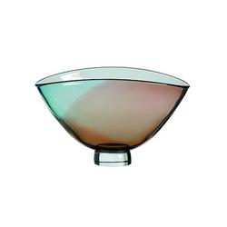 Tobago 7050226 | Bowls | Kosta Boda